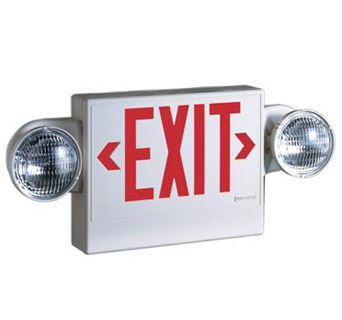 Emergency Lighting Pittsburgh PA