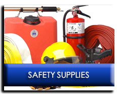 Safety Supplies Provider